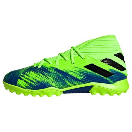 Adidas Performance »Nemeziz 19.3 TF Fußballschuh« Fußballschuh Nemeziz;Nemeziz Messi