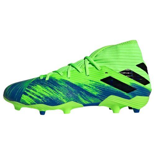 Adidas Performance »Nemeziz 19.3 FG Fußballschuh« Fußballschuh Nemeziz;Nemeziz Messi