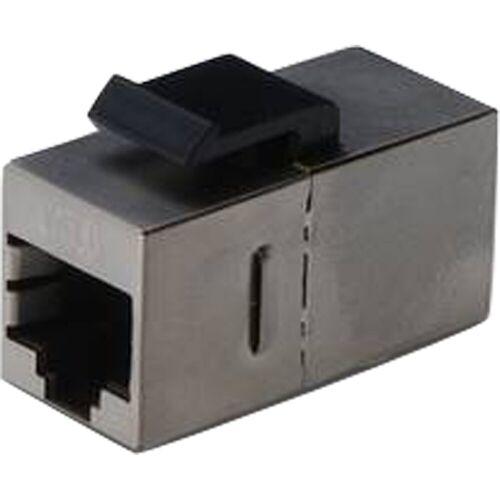 Digitus »Cat6 Modular Kupplung« Netzwerkkabel