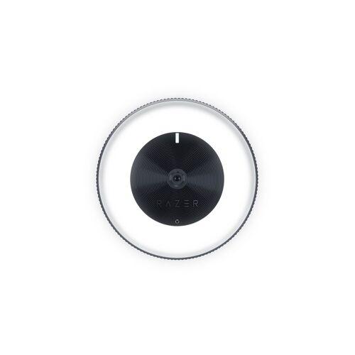 Razer Streaming-Kamera »Kiyo«, Schwarz