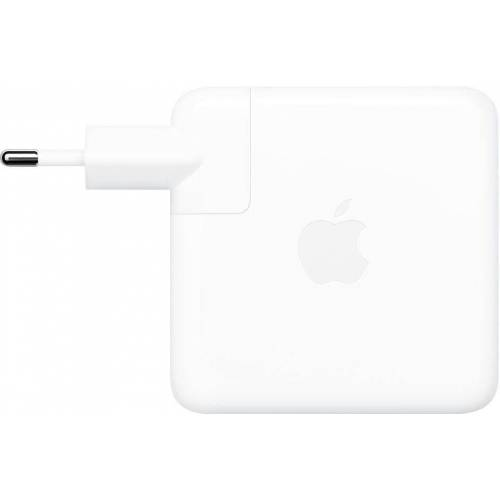 Apple »USB-C 61W Power Adapter« Stromadapter zu USB-C