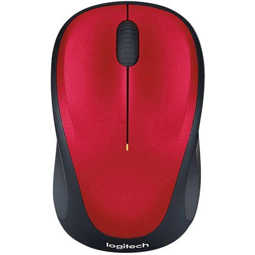 Logitech »® M235 Wireless Maus« Maus
