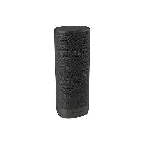 Harman/Kardon Citation Surround Surround-Lautsprecher (Bluetooth, WLAN, 100 W), schwarz