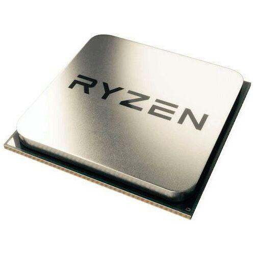 AMD Prozessor »Ryzen 5 3600«