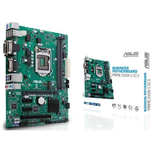 Asus »PRIME H310M-C R2.0« Mainboard