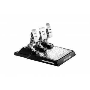 Thrustmaster »T-LCM Pedals, PlayStation 4, Xbox One, PC« Tastatur