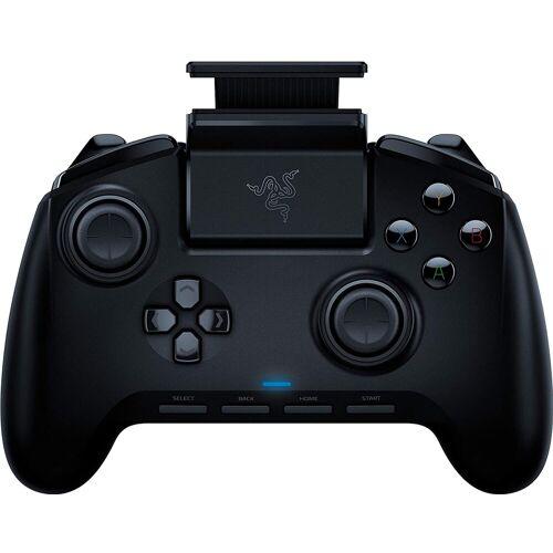 Razer Raiju Mobile »Gaming Controller«, schwarz
