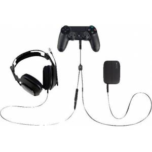 Elgato »Chat Link Cable für Xbox One und PS4« Audio-Adapter