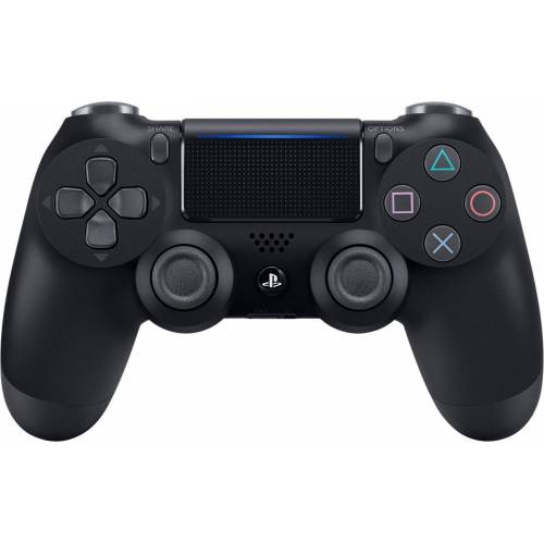 PlayStation 4 »PS4 Dualshock« Wireless-Controller