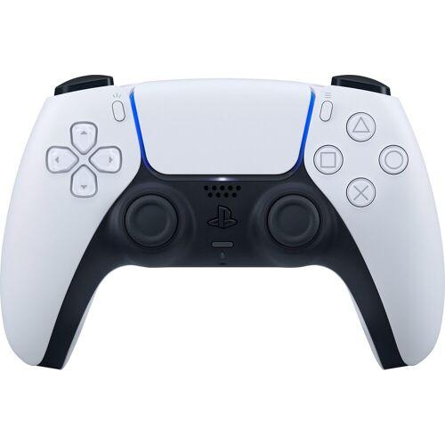 PlayStation 5 »DualSense« Wireless-Controller