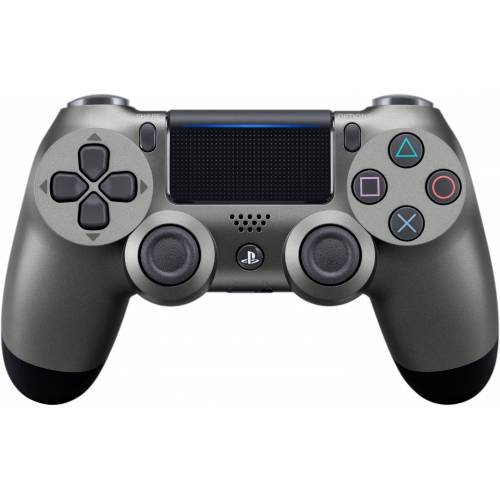 PlayStation 4 »Dualshock Wireless« Controller