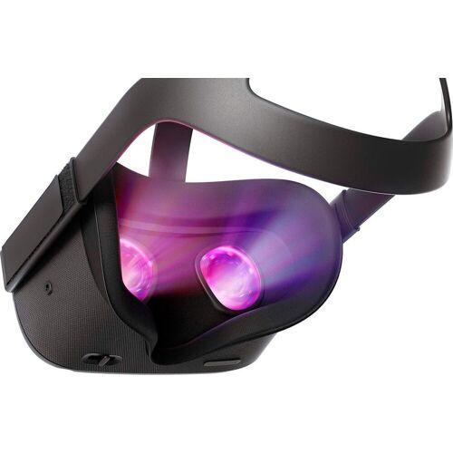 Oculus »Quest EU 128GB« Virtual-Reality-Headset