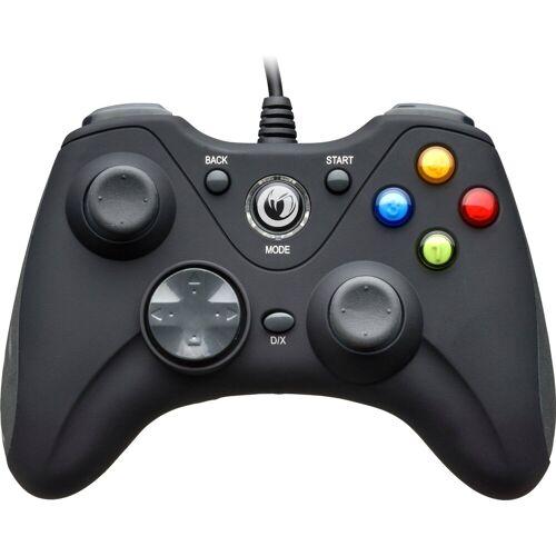 nacon »GC-100XF« PC-Controller