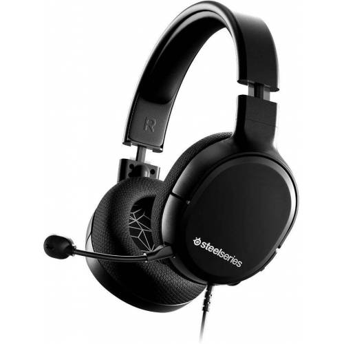SteelSeries »Arctis 1 Xbox« Gaming-Headset
