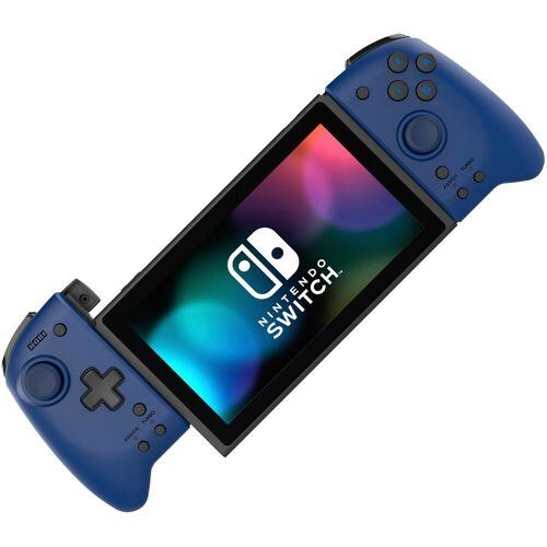 Hori »Split Pad Pro - blau« Switch-Controller