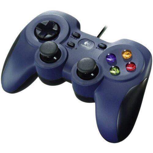 Logitech »F310 Gamepad für PC« Controller