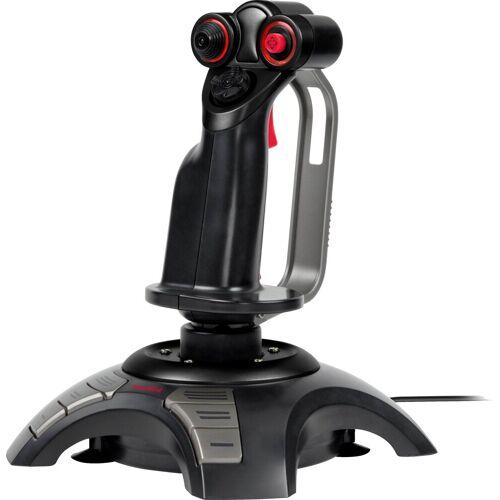 Speedlink »PHANTOM HAWK« Arcade-Joystick