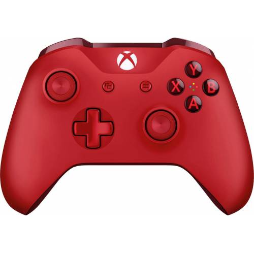 Xbox One »Wireless« Controller