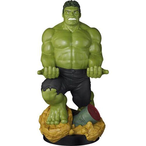 Spielfigur »Cable Guy- New Hulk XL«