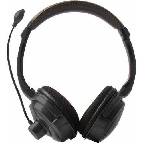 4Gamers »PRO4-40« Gaming-Headset