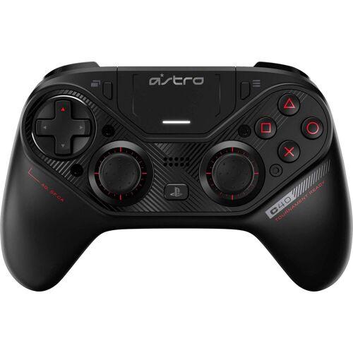 ASTRO »C40« Controller