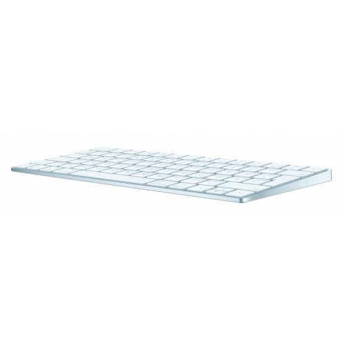 Apple Magic Keyboard »Deutsch«, Weiß