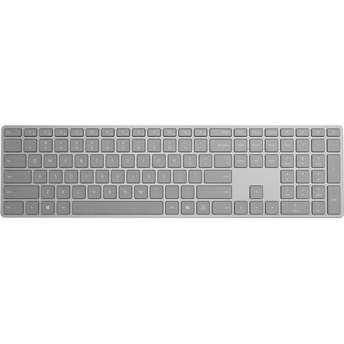 Microsoft »Surface Tastatur« Tastatur