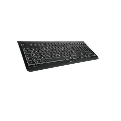 Cherry Tastatur
