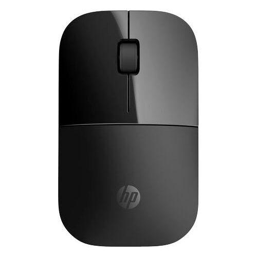 HP »Wireless-Maus Z3700« Maus (RF Wireless)