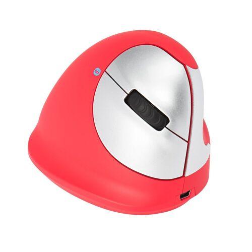 R-GO »RGOHEREDR« ergonomische Maus