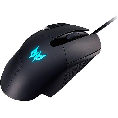 Acer »Predator Cestus 315« Maus (Kabel)