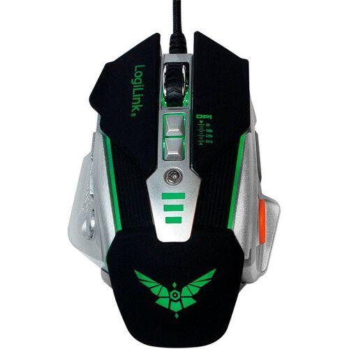 »ID0156« Maus (kabelgebunden)