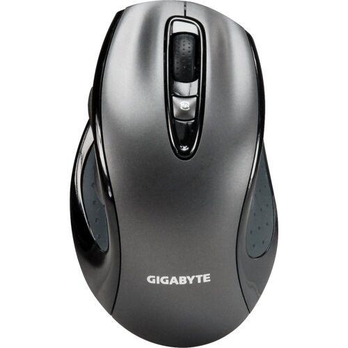 Gigabyte »GM-M6800« Tastatur