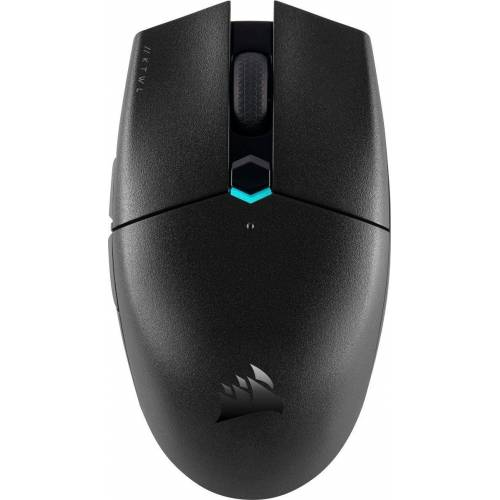 Corsair »KATAR PRO Wireless« Gaming-Maus