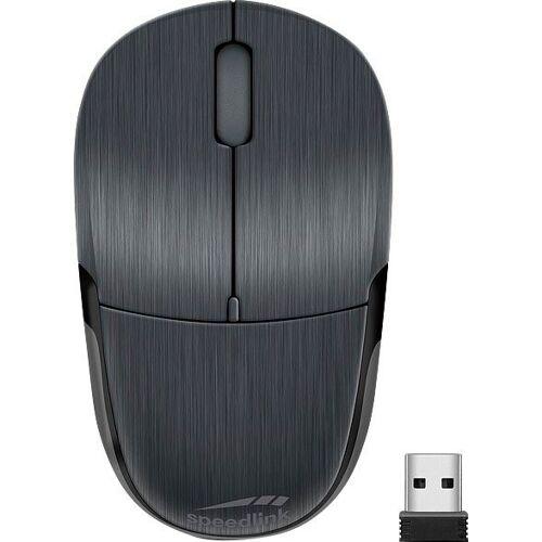 Speedlink »JIXSTER Maus Wireless« Maus