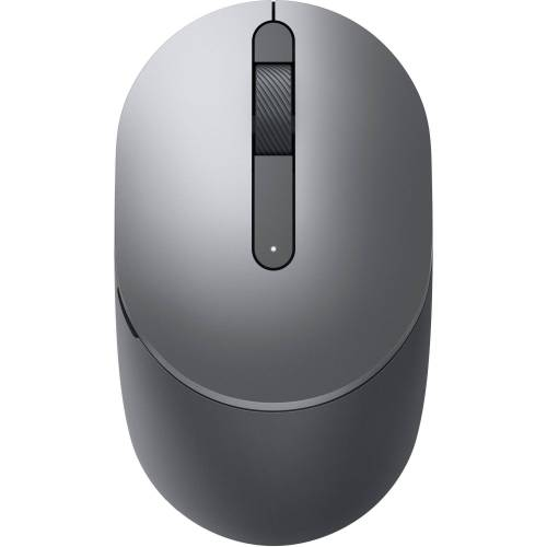 Dell »Mobile Wireless Mouse MS3320W« Maus (Funk)
