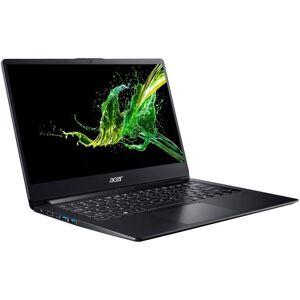 Acer Swift 1 SF114-32-P7HM Notebook (35,56 cm/14 Zoll, Intel Pentium, UHD Graphics, 512 GB SSD)