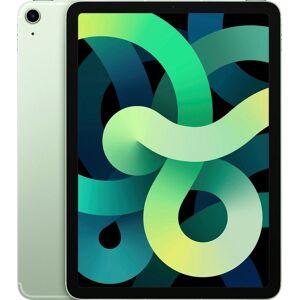 "Apple iPad Air (2020) Wi-Fi 64GB Tablet (10,9"", 64 GB, iPadOS, inkl. Ladegerät), grün"