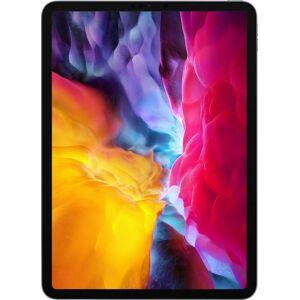 "Apple iPad Pro 11.0 (2020) - 128 GB WiFi Tablet (11"", 128 GB, iPadOS), Space Grau"