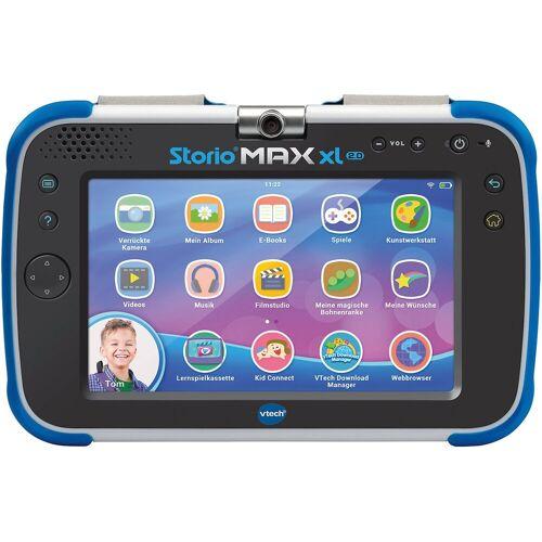 Vtech® Tablett »Storio MAX XL 2.0«