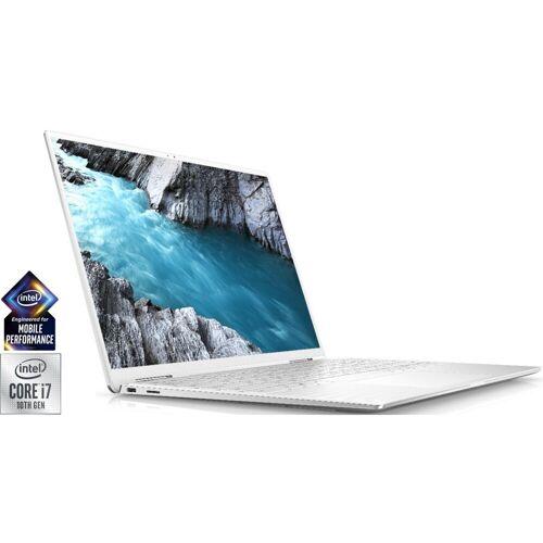 Dell XPS 13 7390-7685, Windows 10 Home 64-Bit Convertible Notebook