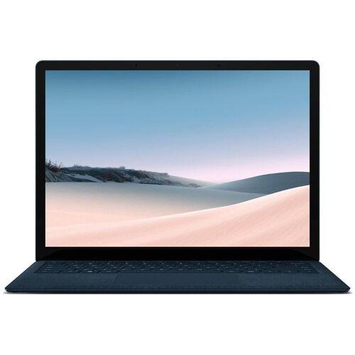 Microsoft Notebook (Intel®, 256 GB SSD), blau