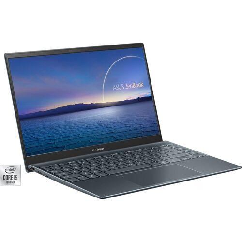 Asus ZenBook 14 (UX425JA-HM020T) Notebook