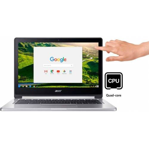 Acer Chromebook R 13 CB5-312T-K467 Notebook (33,78 cm/13,3 Zoll, MediaTek)