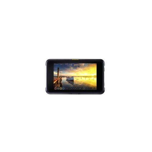 Atomos »Shogun 7 HDR Pro Monitor« Camcorder