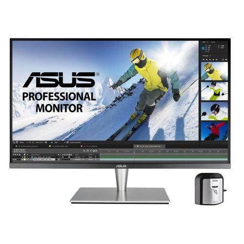 Asus PA32UC-K Monitor »81,28 cm (32) 4K-IPS-Monitor, 5 ms«, schwarz, Energieeffizienzklasse B