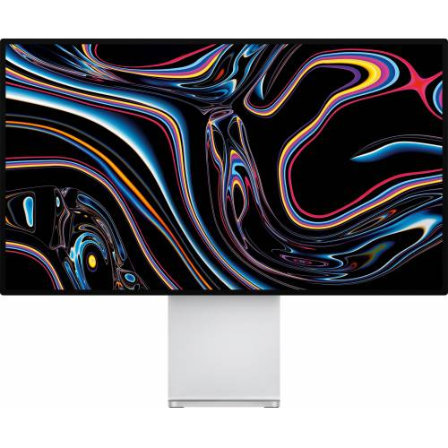 Apple Pro Display XDR Standard LCD-Monitor (6016 x 3384 Pixel, 60 Hz)