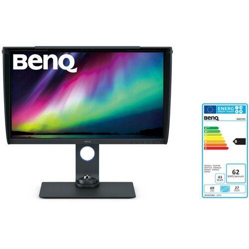 BenQ »SW270C 27 Zoll QHD-Grafik-Monitor« Fernglas