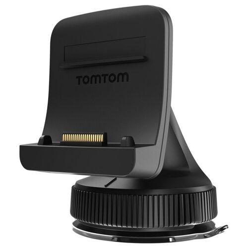 TomTom »Click & Go Halterung GO 500/5000/600/6000« Navigationsgeräte-Halterung, (Halterung)