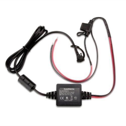 Garmin Lader »Kabel mit offenen Enden für zumo 340/350«, keine Farbe